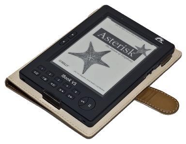 Lbook eReader V5